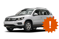 Used Car Deals near Charlotte